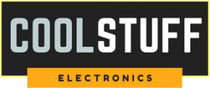 cool-stuff-electronics-logo